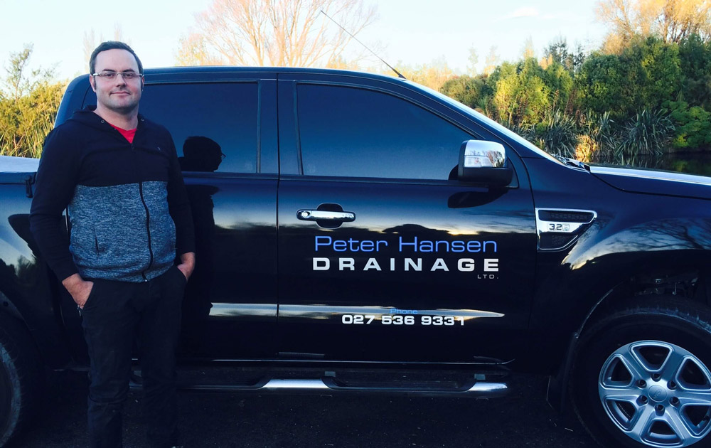 About-Peter-Hansen-Drainage-Canterbury