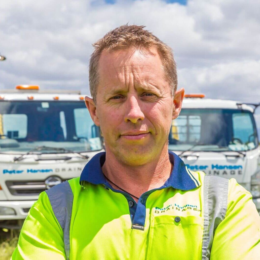 Andy-Miller-Peter-Hansen-Drainage-Operations-Manager