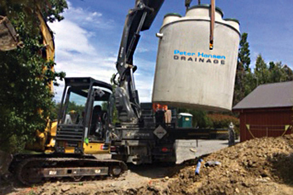 Canterbury-septic-tank-wastewater-contractors