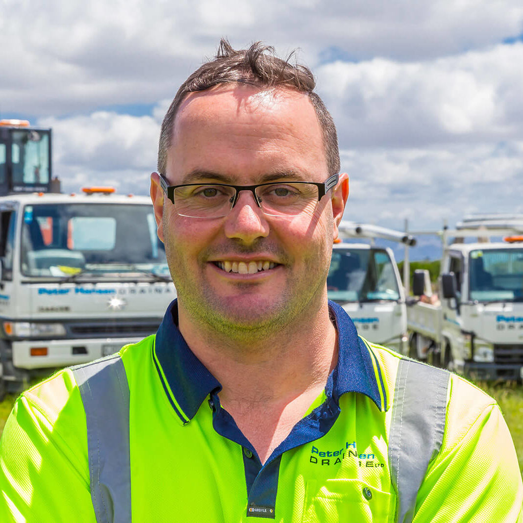 Pete-Hansen-Rangiora-North-Canterbury