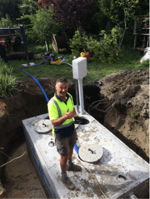 Septic-Tanks-Canterbury-Installation-Peter-Hansen-Drainage