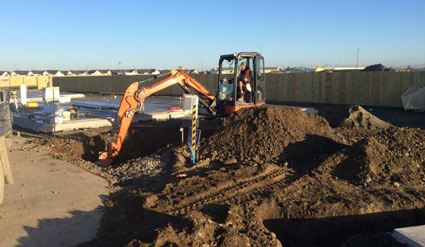 drainlaying-drainage-contractors-christchurch-canterbury